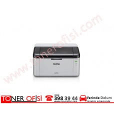 Brother Hl-1211w - TN-1050 Toner Dolumu