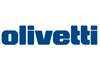 Olivetti Toner Dolumu