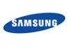 Samsung Toner Dolumu