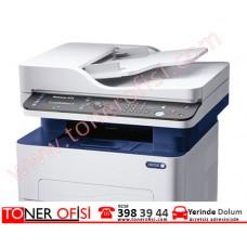 Xerox WorkCentre 3225 Toner Dolumu 106R02777