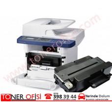 Xerox Workcentre 3325dni Toner Dolumu 6R02311