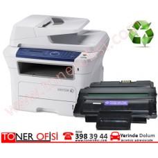Xerox WorkCentre 3220 Toner Dolumu 106R01485